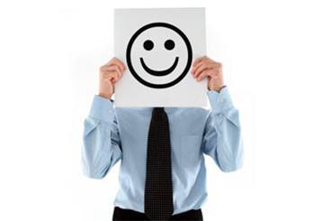 trabajador-feliz1[1].jpg